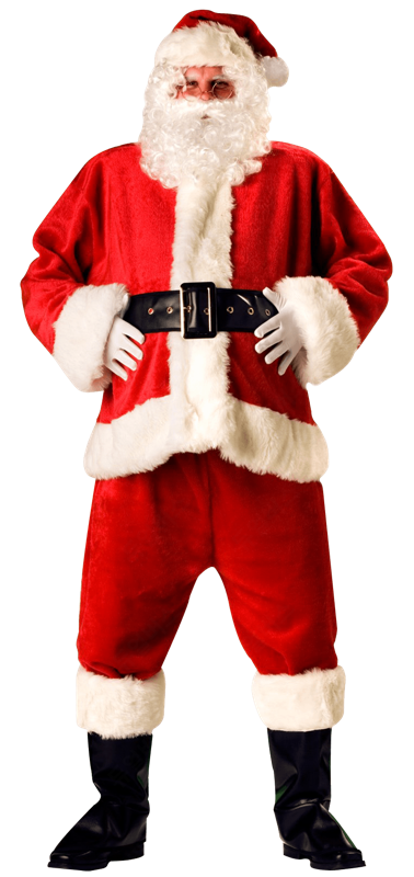 Catch Santa Claus in my house for Christmas messages sticker-4