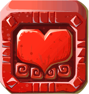 Tap the Blocks - Match Puzzle messages sticker-1