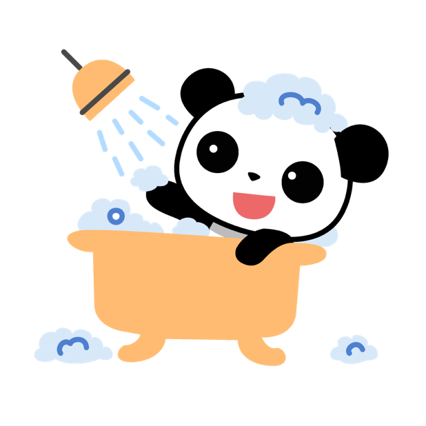 Learn English as a Second Language with OKpanda messages sticker-6