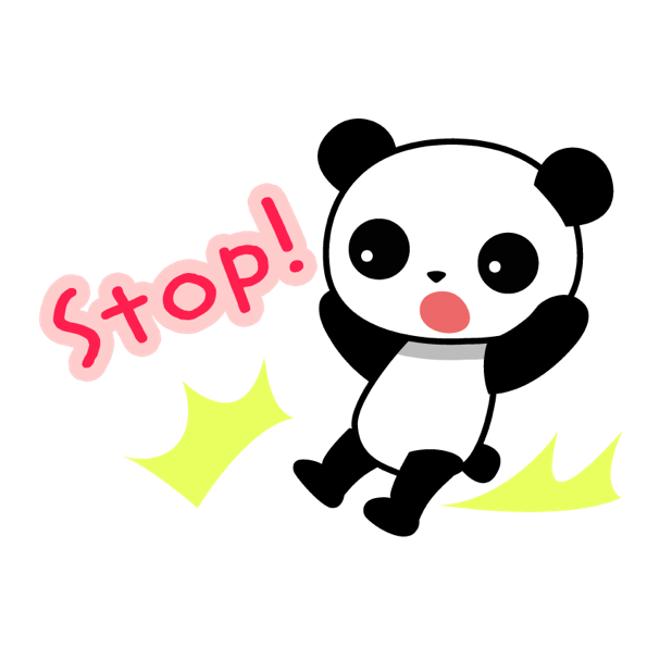 OKpanda English Live Teachers messages sticker-10