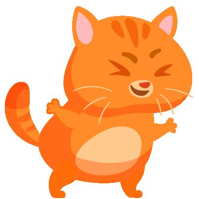 Bubbu – My Virtual Pet messages sticker-4