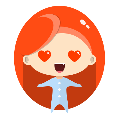Hitwe – meet people and chat messages sticker-0
