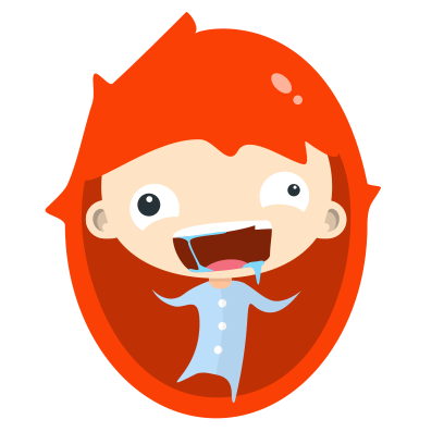 Hitwe – meet people and chat messages sticker-2