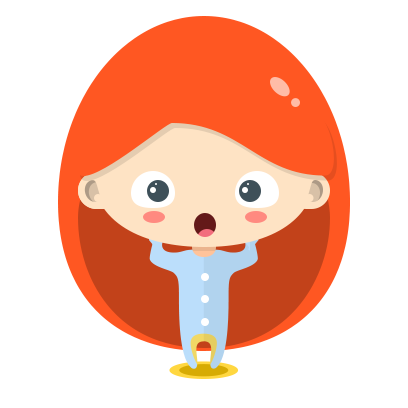 Hitwe – meet people and chat messages sticker-6