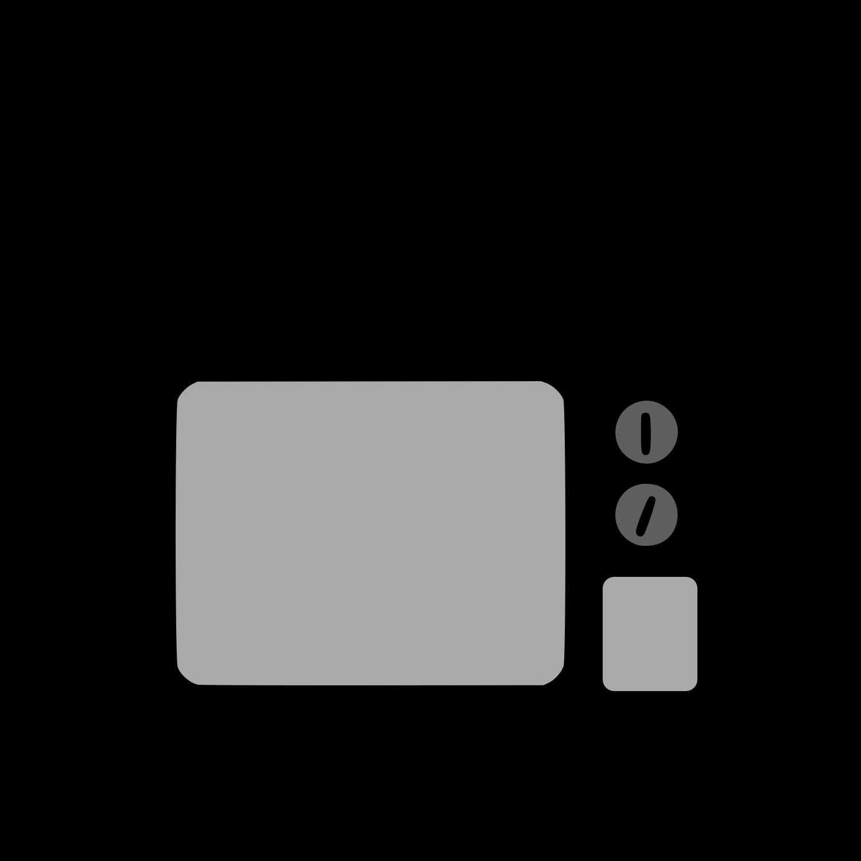 PlayerONeGame messages sticker-7