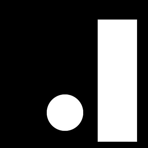 PlayerONeGame messages sticker-1