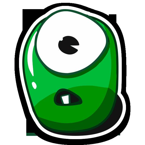 Cyclopz messages sticker-0