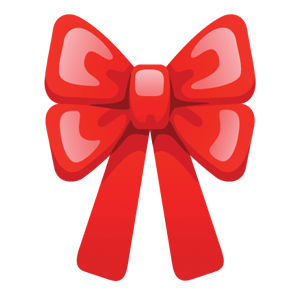 Christmas Countdown days 2020 messages sticker-2