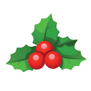 Christmas Countdown days 2020 messages sticker-0