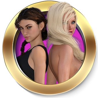 Vegas Night SLOTS Casino HD - Play 1000000 Coins! messages sticker-6