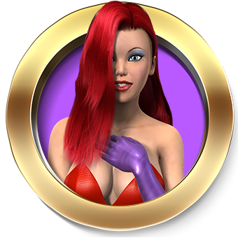 Vegas Night SLOTS Casino HD - Play 1000000 Coins! messages sticker-0