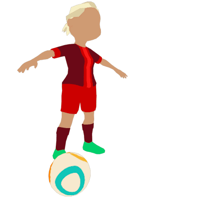 Solid Soccer messages sticker-5