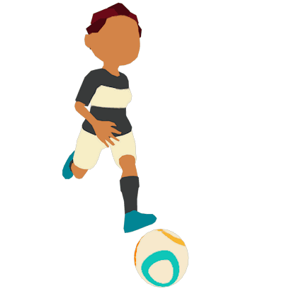 Solid Soccer messages sticker-4