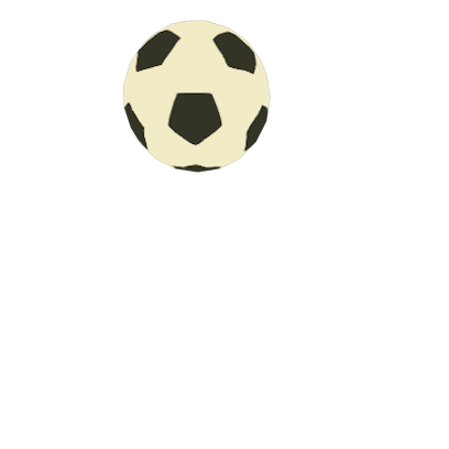 Solid Soccer messages sticker-1