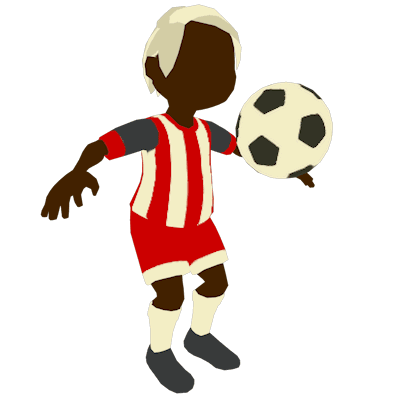 Solid Soccer messages sticker-2