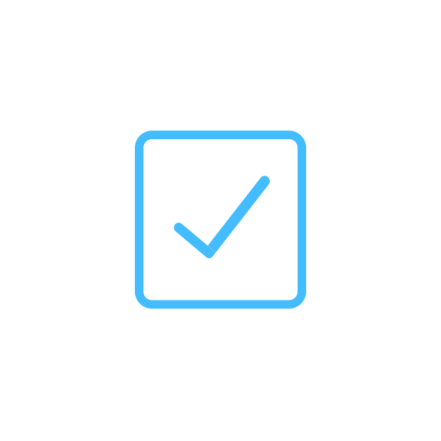 WeDo: Your second brain. messages sticker-6