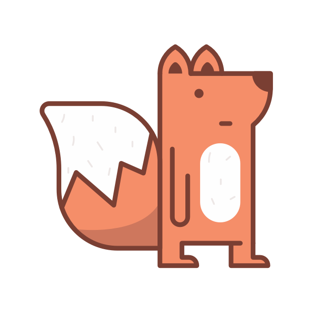 WeDo: Your second brain. messages sticker-5