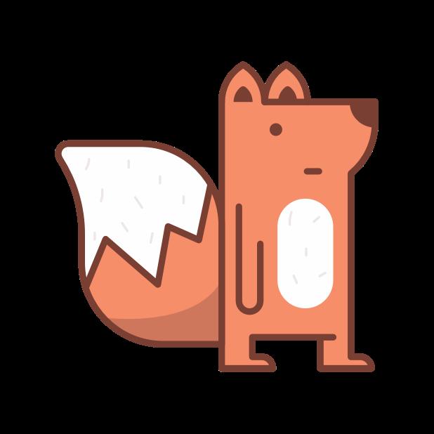 WeDo: Your second brain. messages sticker-2