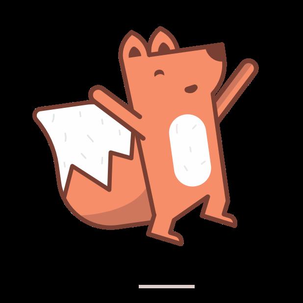 WeDo: Your second brain. messages sticker-3