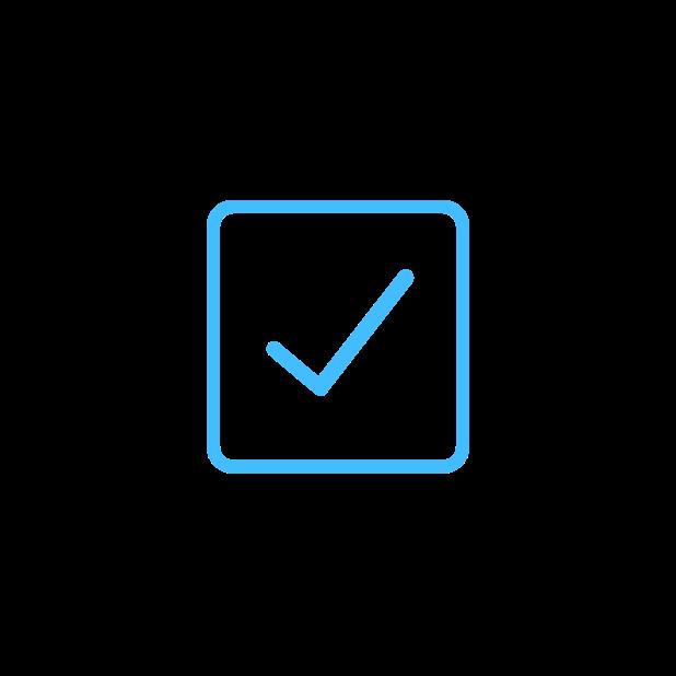 WeDo: Your second brain. messages sticker-1
