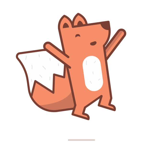 WeDo: Simple Life Manager messages sticker-3