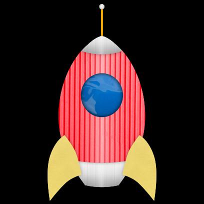Jasper's Rocket messages sticker-7