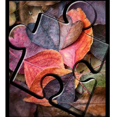 Romantic Love Puzzle Games messages sticker-7