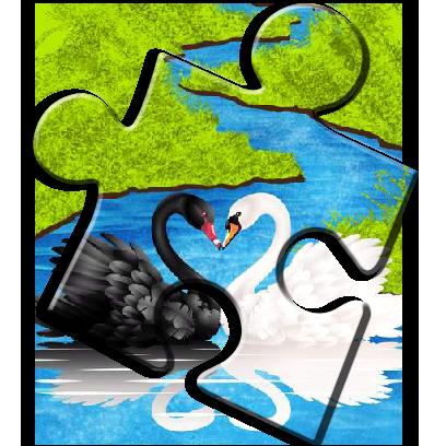 Romantic Love Puzzle Games messages sticker-10