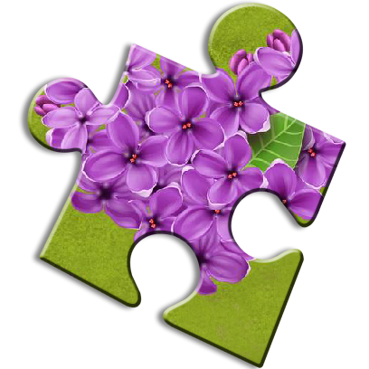 Romantic Love Puzzle Games messages sticker-2