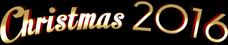 Santa Messages messages sticker-7