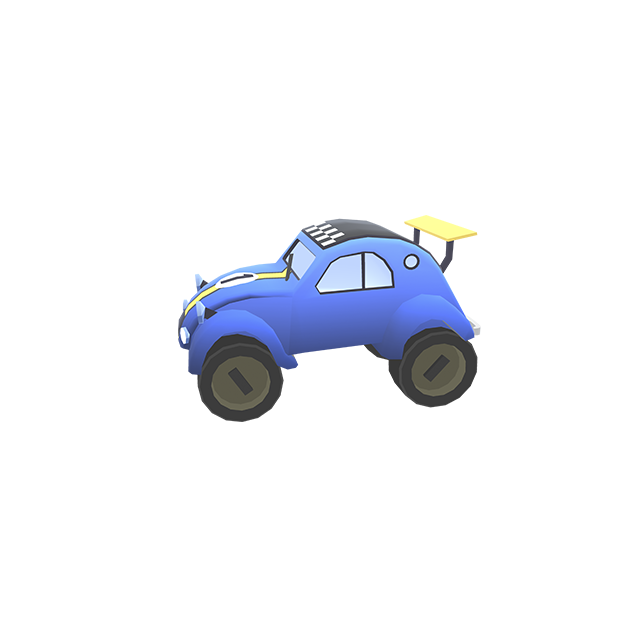 Best Rally messages sticker-3