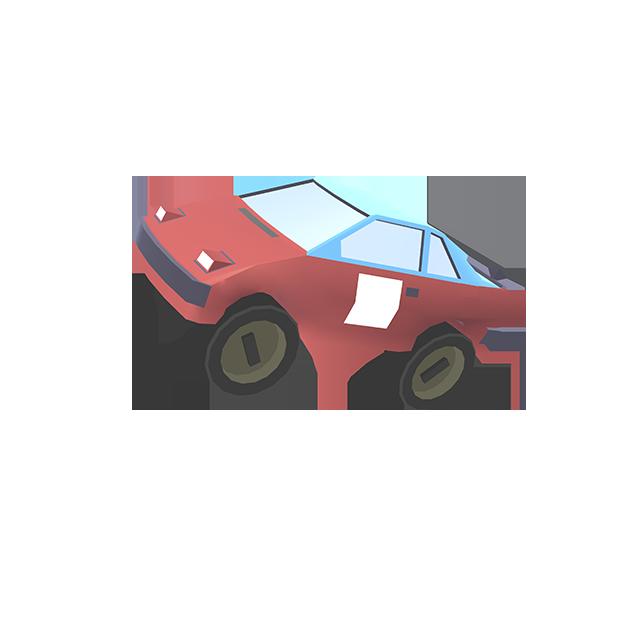 Best Rally messages sticker-0