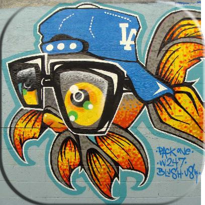Hip Hop Puzzles messages sticker-2