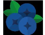 Movesum - Step counter by Lifesum messages sticker-8