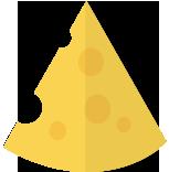 Movesum - Step counter by Lifesum messages sticker-2