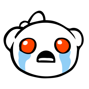 Reddit messages sticker-10