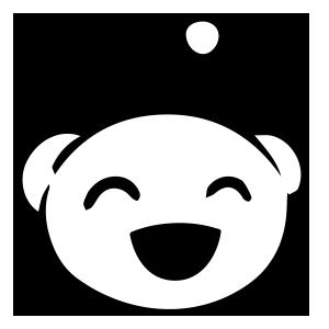 Reddit messages sticker-5