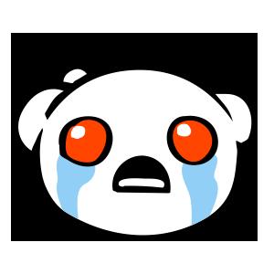 Reddit messages sticker-10