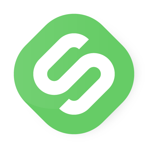 Stepik: Online Courses messages sticker-10
