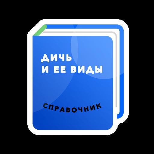 Stepik messages sticker-8