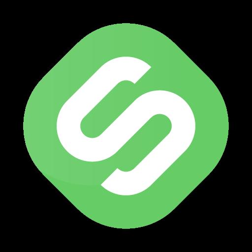 Stepik messages sticker-10