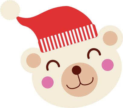XmasTime - Video calls to your own family Santa messages sticker-3