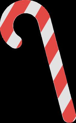 Xmas Time - Call Santa Claus messages sticker-9