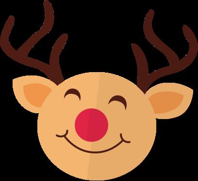 Xmas Time - Call Santa Claus messages sticker-5
