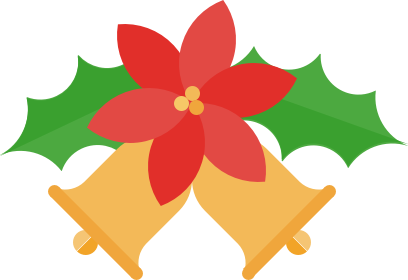 Xmas Time - Call Santa Claus messages sticker-7