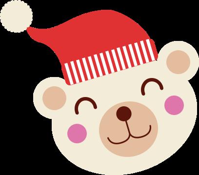 Xmas Time - Call Santa Claus messages sticker-3