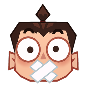 灵妖记-不容错过的3D回合制手游 messages sticker-0