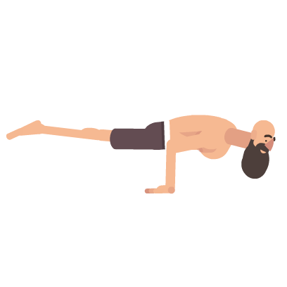 We're Working Out - Al Kavadlo messages sticker-8
