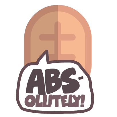 We're Working Out - Al Kavadlo messages sticker-1