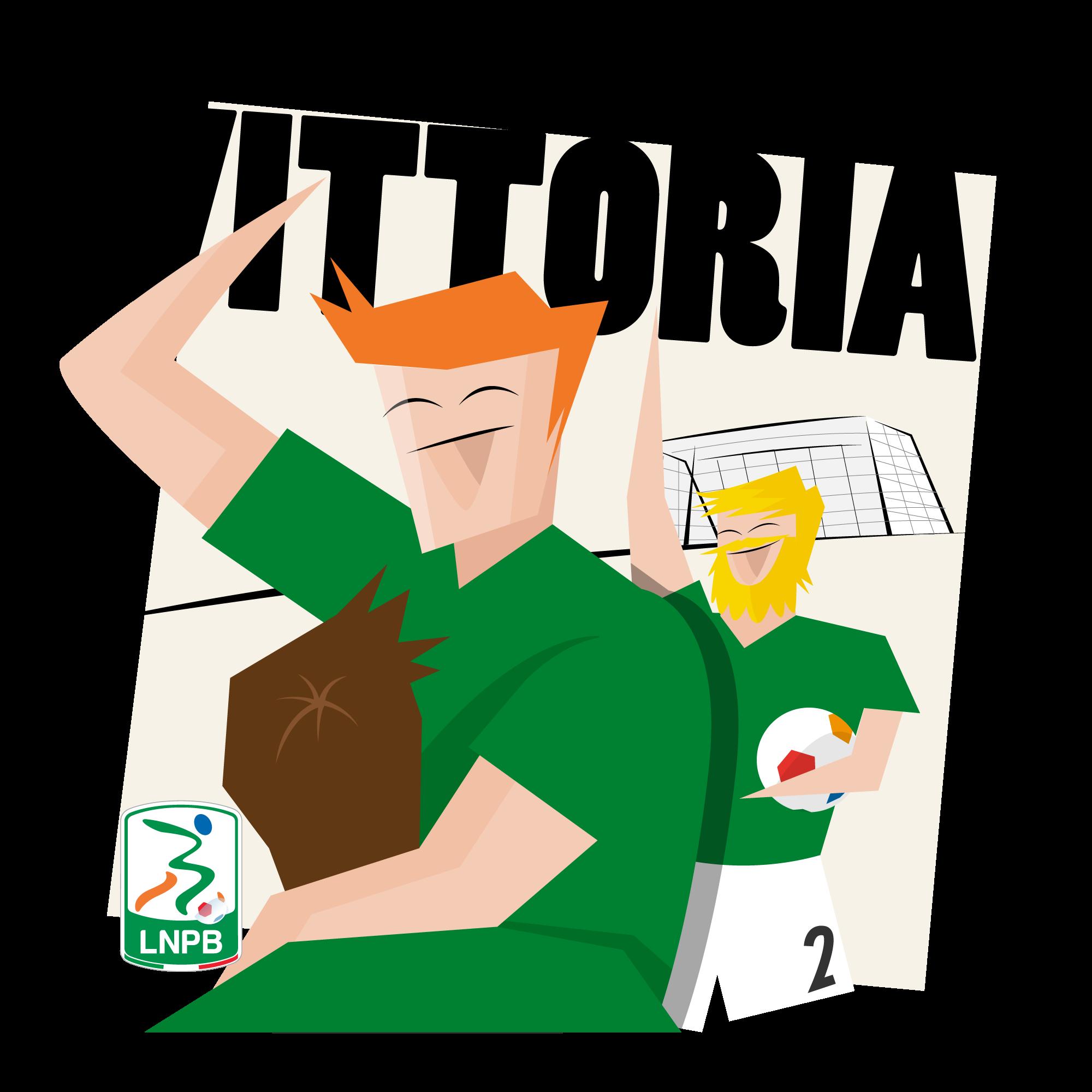 Lega B - App ufficiale messages sticker-2